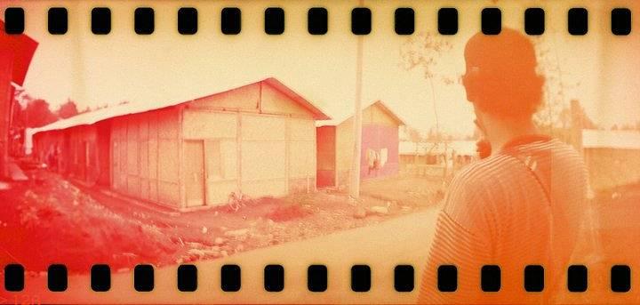 Jalin Merapi