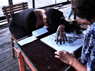 Performance / Participartory Art