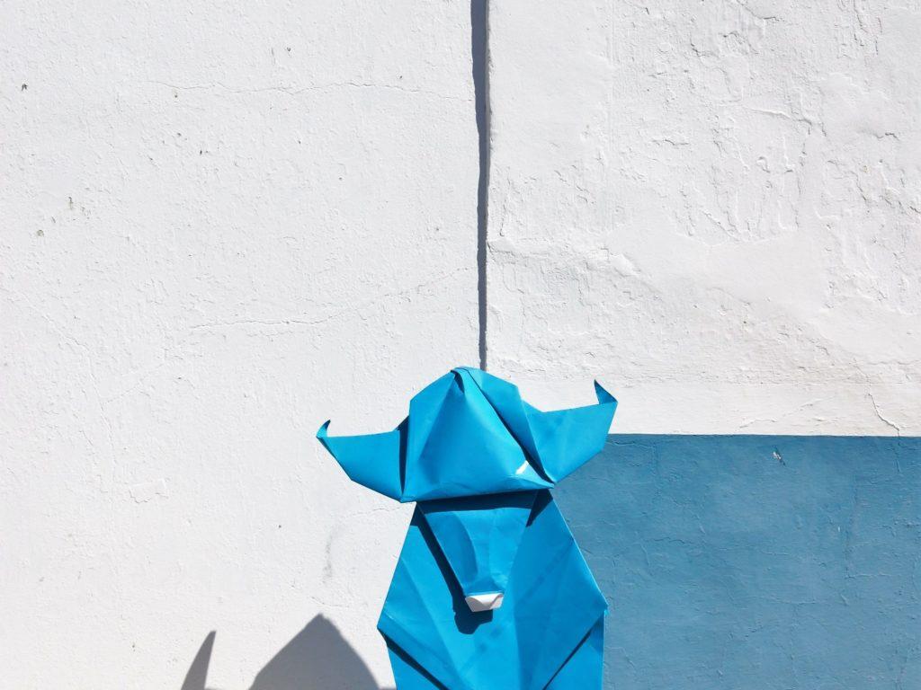 _Branco e azul