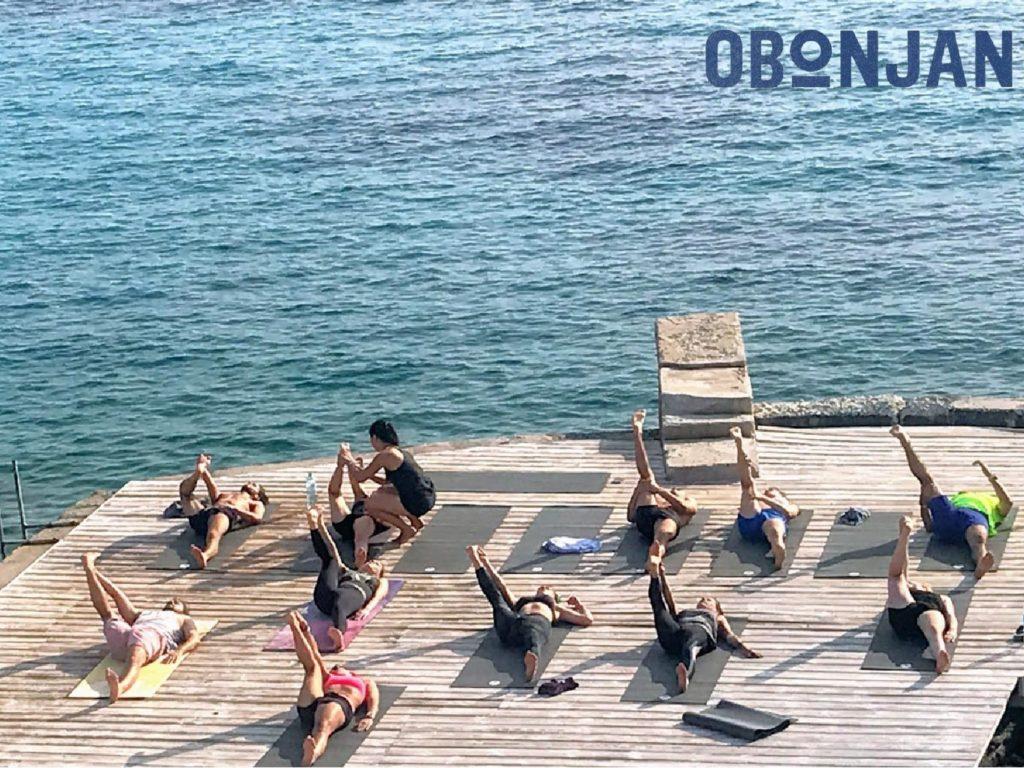 Yoga_ObonjanSunriseDeckb