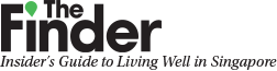logo_lighttagline
